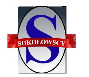 Opakowania do Jaj Sokołowscy