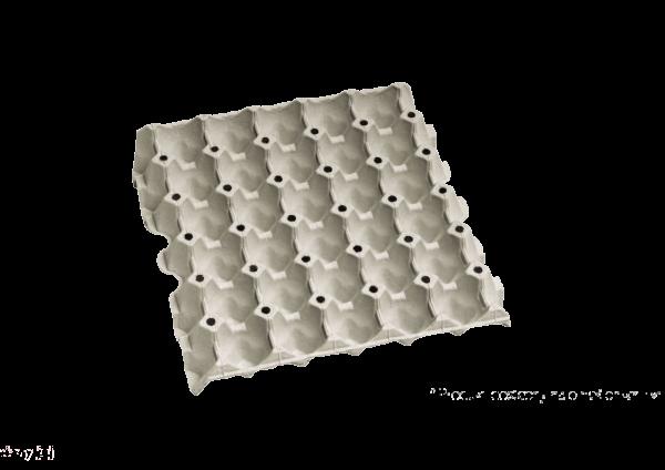 Eggtec UNIC T10
